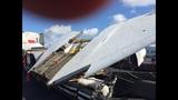 Photos: Historic F-4 Phantom fighter arrives… - (10/10)