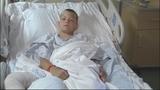 Photos: Boy suffers apparent shark bite… - (3/4)