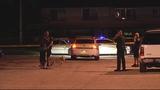 Photos: Boy, 15, shot in Pine Hills - (6/8)