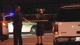 Photos: Boy, 15, shot in Pine Hills - (7/8)