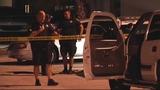 Photos: Boy, 15, shot in Pine Hills - (2/8)