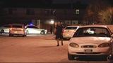 Photos: Boy, 15, shot in Pine Hills - (5/8)