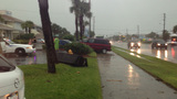 Photos: Volusia County storm damage - (19/25)
