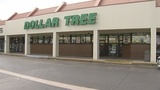 Photos: Armed robber targets Orlando Dollar Tree - (1/4)