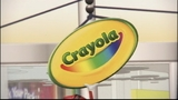 Photos: Renderings of Crayola experience at… - (3/6)