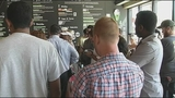 Photos: Shake Shack opens in Winter Park - (8/8)