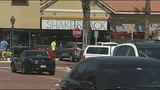 Photos: Shake Shack opens in Winter Park - (7/8)