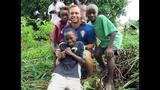 PHOTOS: Impact of deadly Ebola virus echoes globally - (19/25)