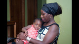 PHOTOS: Impact of deadly Ebola virus echoes globally - (15/25)