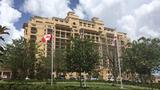 Photos: Four Seasons Resort Orlando at Walt… - (2/11)