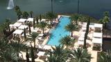 Photos: Four Seasons Resort Orlando at Walt… - (8/11)