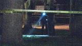 Photos: Man shot in Sanford neighborhood - (5/7)