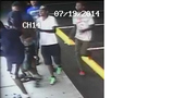 Photos: Metro PCS Burglars - (5/5)