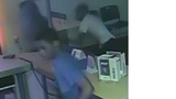 Photos: Metro PCS Burglars - (2/5)