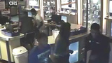 Photos: Metro PCS Burglars - (4/5)