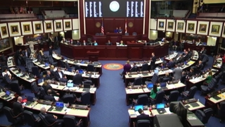 Video: 9: Investigates directive to strengthen sexual harassment protections for state employees