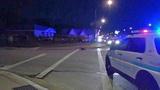 Photos: Overnight violence in Orlando, Orange County - (1/9)