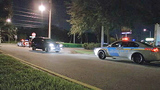 Photos: Overnight violence in Orlando, Orange County - (7/9)