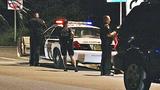 Photos: Overnight violence in Orlando, Orange County - (8/9)