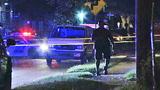 Photos: Overnight violence in Orlando, Orange County - (3/9)