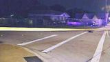 Photos: Overnight violence in Orlando, Orange County - (5/9)