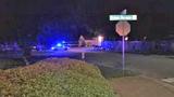 Photos: Overnight violence in Orlando, Orange County - (4/9)