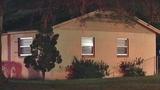 Photos: Orlando house fire - (2/6)