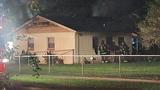 Photos: Orlando house fire - (3/6)