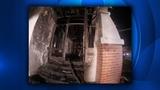 Photos: Daytona Beach vacant house fire - (2/4)