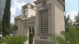 Diocese of Orlando_5937048