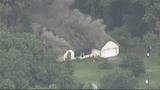 Photos: DeLand house fire - (4/12)