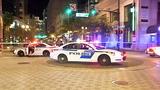 Orlando police-involved shooting_5959783
