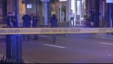 Photos: Fatal shooting outside Vixen bar - (8/11)