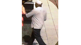 Photos: Bank of America ATM robbery - (3/5)