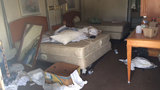 Photos: Dirty Seminole County motel - (1/4)