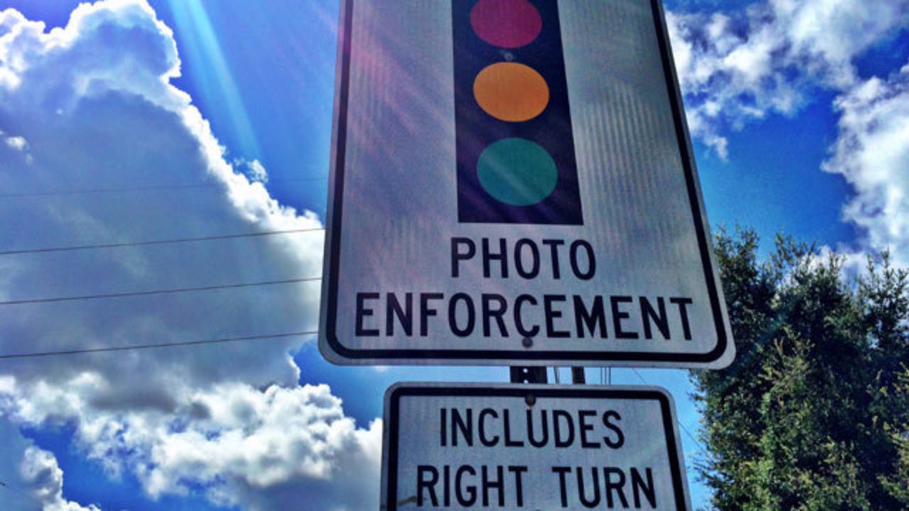 photo enforced red light camera controversy essay A comprehensive summary of all of the arguments against speed and red light cameras and photo enforcement photo radar complaint condensed summary.