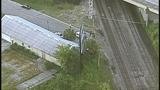 Photos: Body found on tracks in Sanford - (3/6)