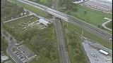 Photos: Body found on tracks in Sanford - (4/6)