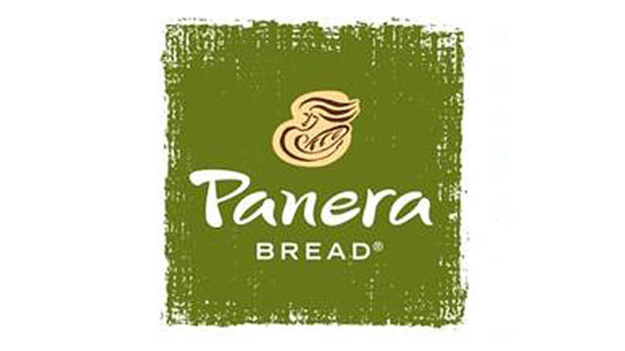panera bread case study darden On july 18, 2017, panera bread company (panera) and jab holding company (jab) announced the successful completion of the acquisition of panera by a jab-led investor.