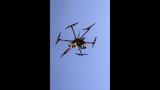 Drone_6130734