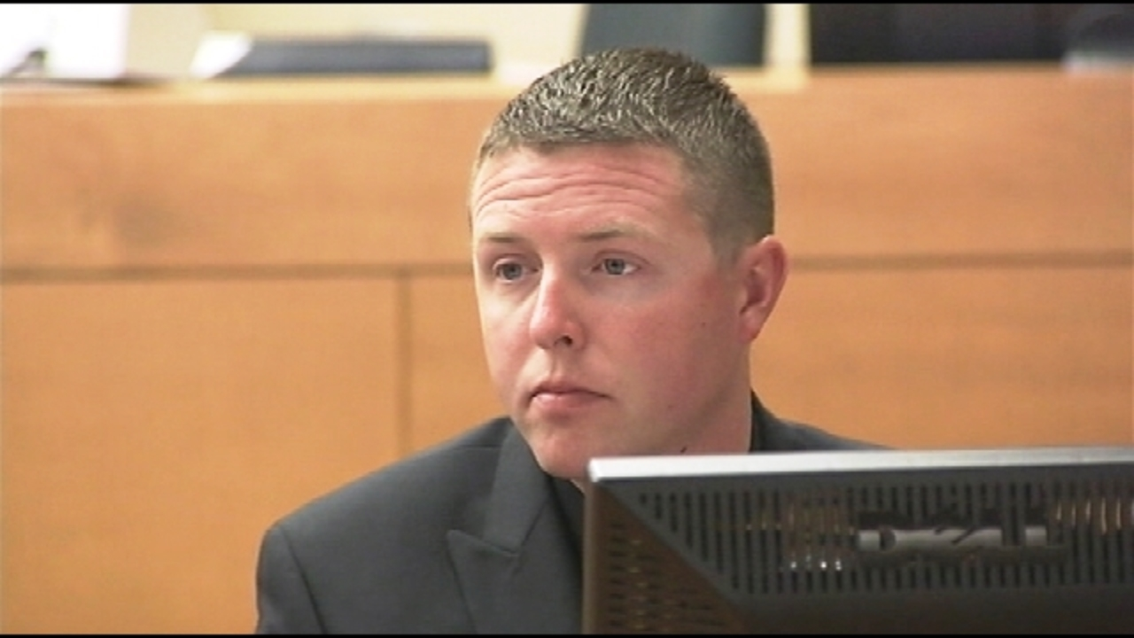 Fdle May Go After Former Leesburg Officers Law Enforcement
