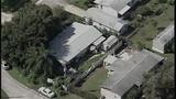 Brevard County murder-suicide_6241879