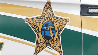 Marion County sergeant not charged after 'child erotica