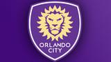 Orlando City Soccer logo_3133261