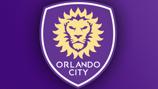Orlando City signs Darwin Ceren to multi-year agreement