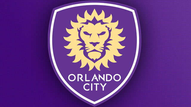 Mls Season In Jeopardy Over Collective Bargaining Agreement Wftv