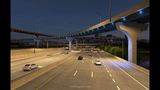 Photos: I-4 Ultimate project renderings - (4/15)