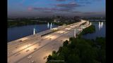 Photos: I-4 Ultimate project renderings - (8/15)