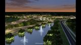 Photos: I-4 Ultimate project renderings - (3/15)