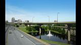 Photos: I-4 Ultimate project renderings - (5/15)